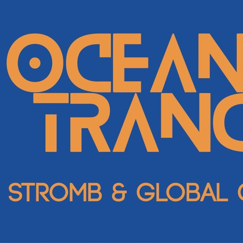 OCEANIC TRANCE - Stromb & Global Gnawa