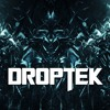 Droptek - Rupture VS Colossus (Mashup & Refix)