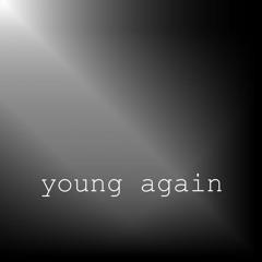 Young Again (Cover) - Armi Millare (Apocalypse Child OST)