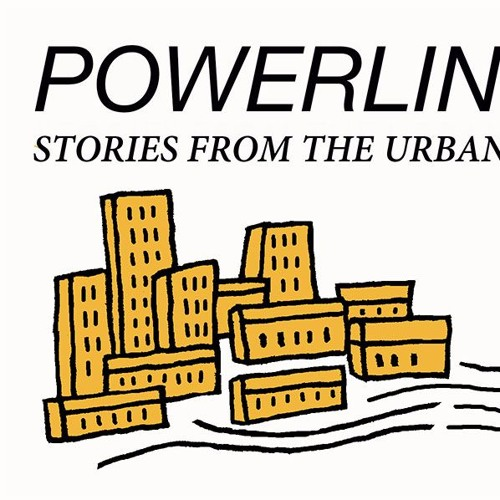 October 2016: BBC Radio Manchester feature on the Powerlines project