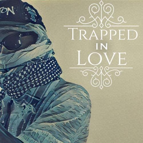 Loso DaVinci - Trapped In Love prod x Jukebox Bully