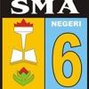 Hemat Energi Tuk Masa Depan ( SMAN 6 Surabaya )