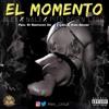 Alex, Nal2 & Pito Down Lyric - El Momento