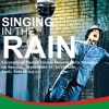SINGING IN THE RAIN BY PASTOR IDOWU ILUYOMADE - Sun 10 - 09 - 16(1st Srvc)