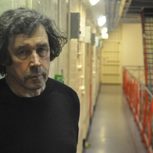 Stephen Rea reads Oscar Wilde's De Profundis for BBC Radio 4