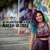 Let Me Love You - Tum Hi Ho (VidyaVox Ft.AdeshUlixes)