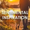 Sentimental Inspiration | Motivational Track | Background Music for Your Project