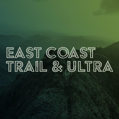 Episode 02: Caleb Denton And Sayard Tanis By East Coast