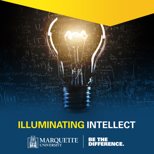 Illuminating Intellect Episode 002 - Dr. James South