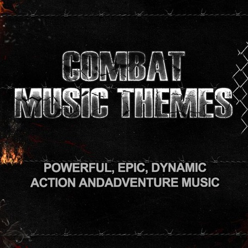 Combat Music Themes (Preview)