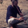 Kye Wilde | Being a Bamboo Flute Maker & Flautist | Part 2/2