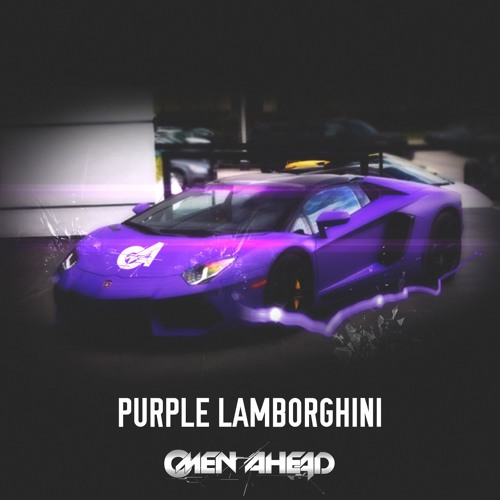Skrillex Rick Ross Purple Lamborghini Free Download Mp3