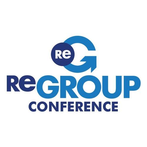 Alan Raughton: Groups Matter (Median and Senior Adults 1)