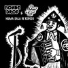 Bonde Drop & Dom Magoo - Numa Sala de Reboco (Luiz Gonzaga)