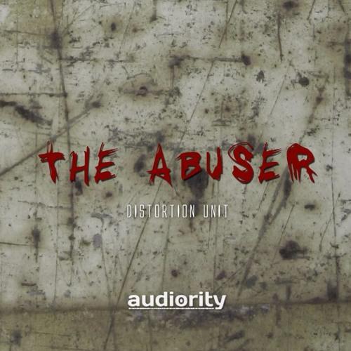 The Abuser v1.3 - Multiple Algorithms