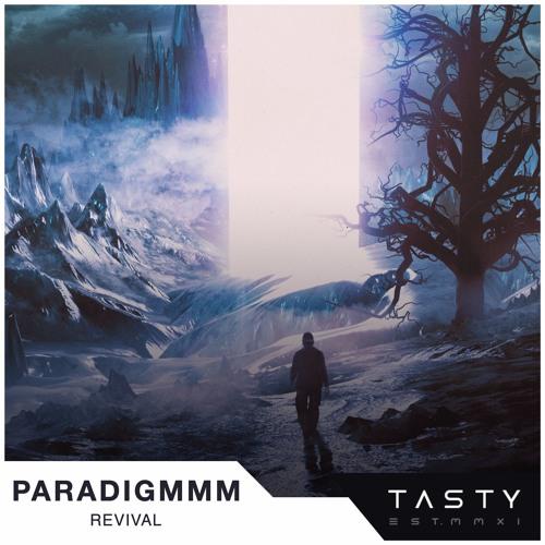 PARADIGMmm - Revival