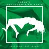 Jayceeoh - Elevate (ft. Nevve)[Hex Cougar & Neo Fresco Remix]