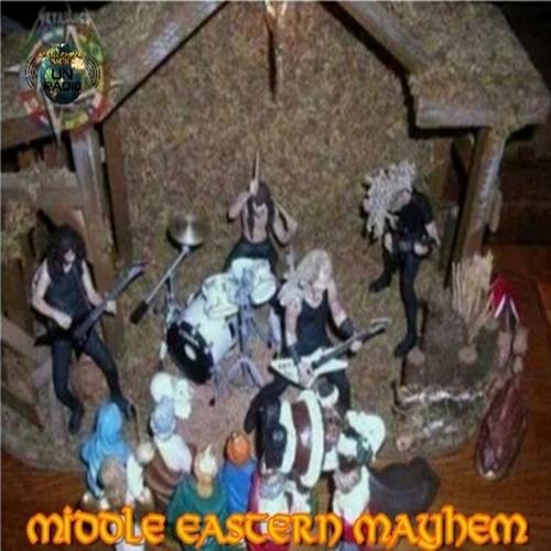 ur-31-middle-eastern-mayhem-119-12-16-15