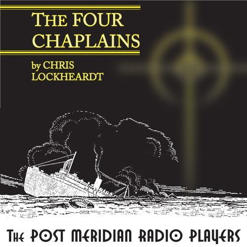 Four Chaplains Trailer
