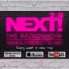 ANDREA DI PIETRO & DJ SKIP pres. NEXT! The RadioShow 2.0