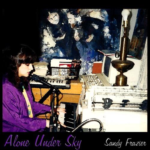 Alone Under Sky
