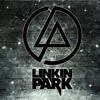 Linkin Park - Live In Texas - A Place For My Head