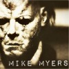 Mike Myers Oficial Beat I