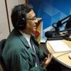 Entrevista al pastor y profesor Miguel Morales