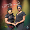 "Miss Melody feat. Tasonia ""Save Our Souls"" (Universal Reggae Vibes)"