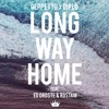 GePpetto x Diplo - Long Way Home