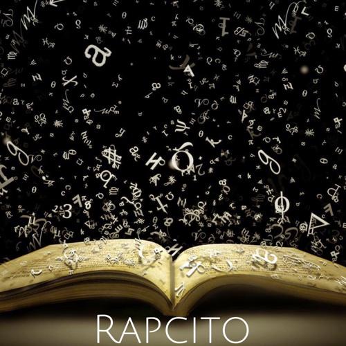 Rapcito