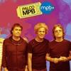 A Cor Do Som - Palco MPB 2016