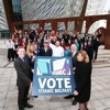 Titanic Belfast Shortlisted for World's Leading Tourist Attraction