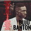 DOWNLOAD Buju Banton 1990s Mix Silver Star Presents