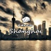 Shanghai- Taygo (PREVIEW)