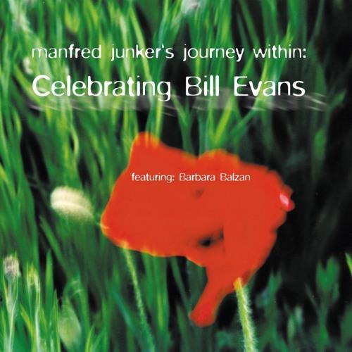 Celebrating Bill Evans