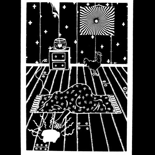 Unreleased calls - Longmont Potion Castle - Perks