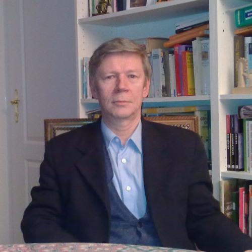 Александр Гарин - о том, почему западные лидеры говорят о Путине, но не хотят его видеть