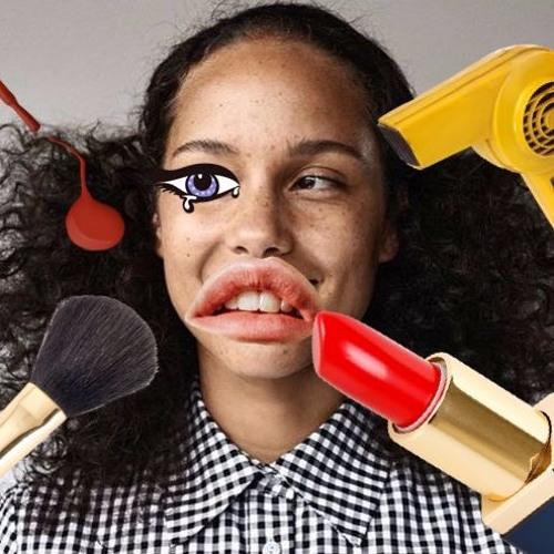 #6 AFROHAARE & Bleichcreme - Alicia Keys' Provokation durch Natürlichkeit