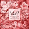 The Chainsmokers ft. Phoebe Ryan - All We Know (PULLER & Simone Castagna Remix)
