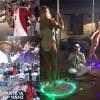 NEW ARABiC HiT Kuchek ! Арабски Кючек BG 2017 / ERCAN AHATLI ® qki kiu4eci ! Mp3 Download