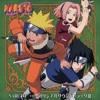 NARUTO 3 OP - KANASHIMI WO YASASHISA NI ┃Raon & PelleK Cover