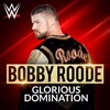 """NXT- """"Glorious Domination"""" Bobby Roode 1st Theme Song"""