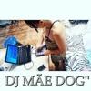 MONTAGEM MC NANDINHO MC FLAVINHO MC MAGRINHO MC ROGER RITIMO DA PUTARIA DJ MAICON DOG'' (eqp) TDP