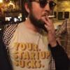 Download Cory Rap by gyrbeats Mp3