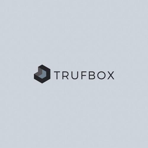 Entrevista a Trufbox en Gato Gourmet (Radio Intereconomía) 7/10/16