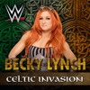 WWE- :Celtic Invasion