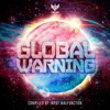 GAMEP060 - V/A - Global Warning, Vol. 1 OUT NOW !! mp3