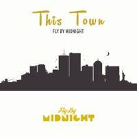 Free Download This Town - Niall Horan | Fly By Midnight Cover MP3 (25.63 MB - 320Kbps)