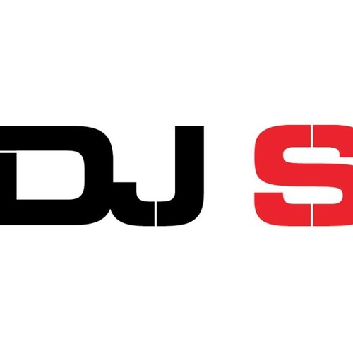 FREE DOWNLOAD - Pump up the Jam Bootleg Remix by DJ S